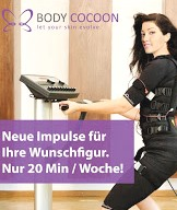 BodyCocoon22