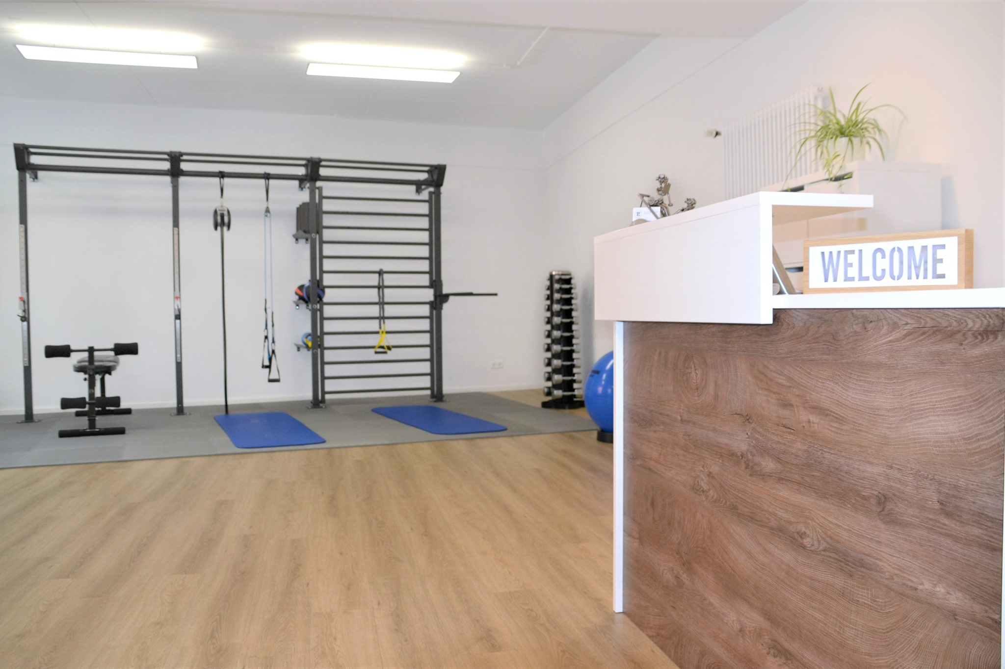 personal-training-lounge-heitersheim1